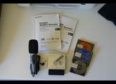 Sony MZ-N710