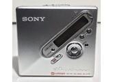 Sony Minidisc 2