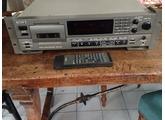Sony PCM-2300