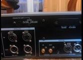 Sony PCM-2700
