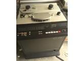 Sony PCM 3324 S (35030)