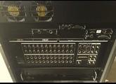Sony PCM 3324 S (61881)