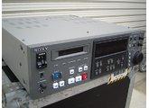 Sony PCM-7010