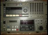 Sony PCM-800 (23601)