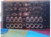 Sony PCM-800 (81801)