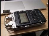 Sony PCM-D100 (54022)