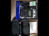 Sony PCM-D50 (10022)