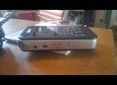 Sony PCM-M10 (44965)