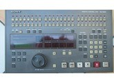 Sony RM D 800 Remote full control (75531)