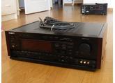 Sony TA-E1000esD