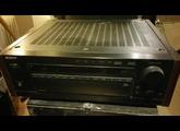 Sony TA-N55ES (89479)