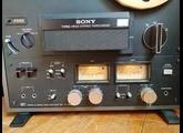 Sony TC-399