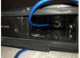 Sony TCD-D10 Pro