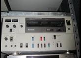 Sony VO-5630
