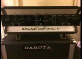Sound Comet Deluxe RT