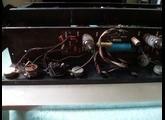 Sound Comet Special Bass Organ