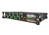 Sound Devices MixPre-10T (53239)