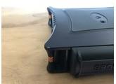 Sound Devices MixPre-6