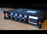 Sound Devices MixPre-6 (42544)