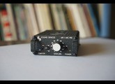 Sound Devices MP-1 (89163)