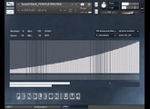 Sound Dust Pendleonium 4
