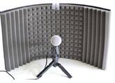 Sound Kitz AE-F