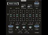 Sound Magic Neo EQ Grand Collection