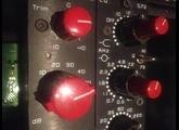 Sound Skulptor EQ573