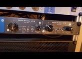 Sound Skulptor EQ73