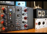 Sound Skulptor EQP501 (49336)