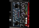 Sound Skulptor LA502 (88595)
