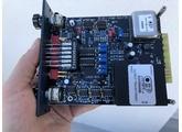 CE033C9C-CA2F-4AD0-8CC1-A74FDA6336AD