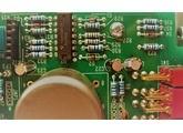 Sound Skulptor MP 5.12