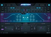 Sound Yeti Ambition
