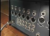 Soundcraft 200B 32/4/2