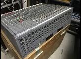 B2EE66DD-369B-4FCB-AA20-BF17A0F8EB24