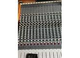 Soundcraft 3200