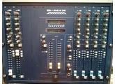 Soundcraft D-MIX 1000