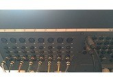Soundcraft DC2000