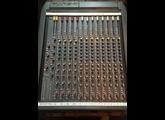 Soundcraft Delta 200