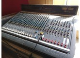 Soundcraft Delta 8