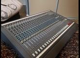 Soundcraft Delta AVE
