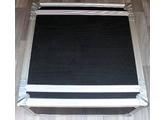Ampeg V-4B (48650)