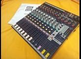 Soundcraft EFX8 (22020)