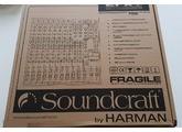 soundcraft2