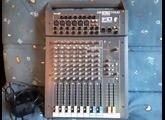 Soundcraft F1 14