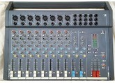 Soundcraft Folio 12/2