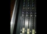 Soundcraft Folio SX