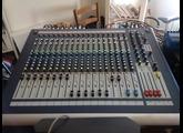 Soundcraft GB2 16