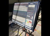 Soundcraft GB4 16